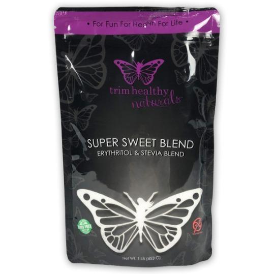 SweetBlend1lb_NEW